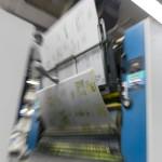 Druckindustrie_bild2