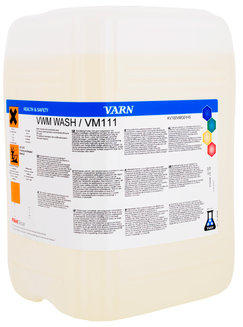 VARN_VWMWASH111_mały